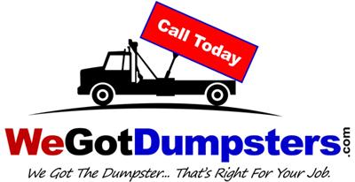 Rent A Dumpster Philadelphia